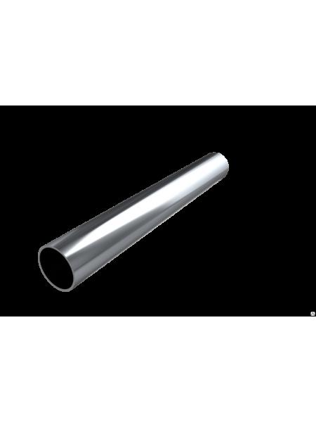Труба водогазопроводная Ду 15*2,8 (9м.п.)