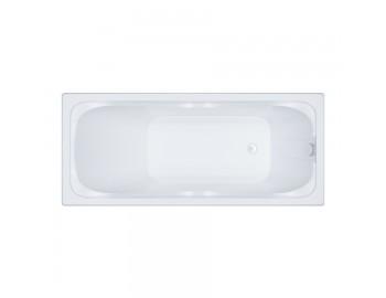 Ванна Стандарт 130 заказать в Луганске, ЛНР, недорого, низкая цена.