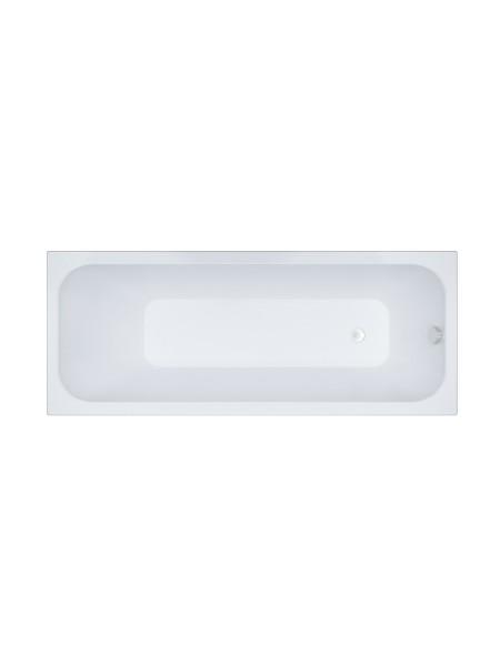 Ванна Ультра 120