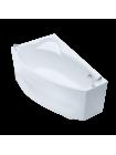 Ванна BARCELONA заказать в Луганске, ЛНР, недорого, низкая цена.