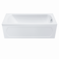 Ванна GAMMA 170