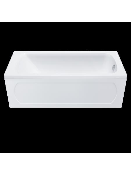 Ванна GAMMA 120