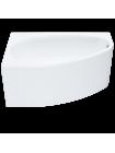Ванна MARSEILLE заказать в Луганске, ЛНР, недорого, низкая цена.