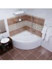 Ванна MOSKOW заказать в Луганске, ЛНР, недорого, низкая цена.