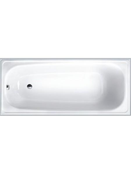 Ванна  - Classic