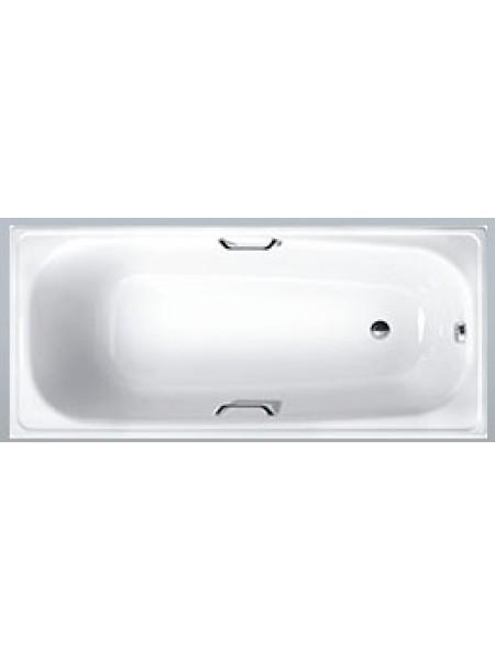 Ванна  - Comfort