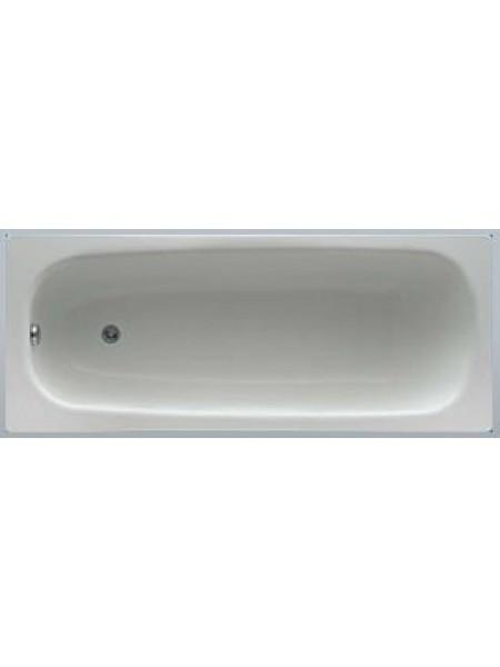 Ванна  - Premium